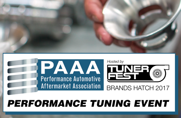 Performance Tuning Event
