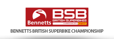 BSB - British Superbikes