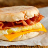cp_breakfast_bap